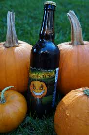 Lakefront Brewery Pumpkin Lager Calories by Cheers To Fall Pumpkin Beer Review Kailey Bender