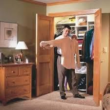 Step 2 Lifesavers Highboy Storage Shed by 231 Best Closets Images On Pinterest Dresser Attic Bedroom