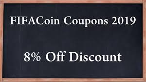 5% Off FifaCoin Coupon Code - Buy FIFA Coins 20 With Cheap Discount Codes World Soccer Shop Coupon Codes September 2018 Coupons Bahrain Flag Button Pin Free Shipping Coupon Codes Liverpool Fans T Shirts Football Clothings For Soccer Spirits Anniversary Fiasco Challenger Promo Code Bhphotovideo Cash Back Under Armour Cleats White Under Ua Thrill Forza Goal Discount Buy Buffalo Boots Online Buffalo Shoes 6000 Black Coupons Taylormade Certified Pre Owned Free Shipping Pompano Train Station Trx Recent Deals