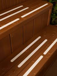 Bathtub Mat Without Suction Cups by Bathtub Strips Safety Bath Mat
