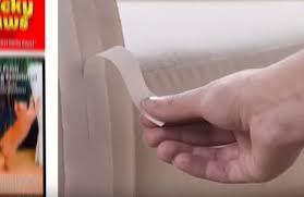 comment eviter les griffes de sur canape votre minet fait il ses griffes sur le canapé 4 choses à faire