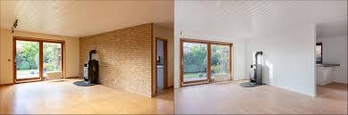 ownr leasingimmobilien renovierung neue frische für dein