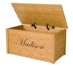 23 best toy boxes images on pinterest toy boxes wood toys and