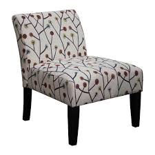 Whimsical Armless Slipper Accent Chair On Storenvy Bachman Padded Seat Redbrown Accent Chair Refresh Any Room With An Accent Chair Best Buy Blog Oliver Voyage Fabric Cb Fniture Shop Artisan Turquoise Free Shipping Today Bhaus Tracy Porter Thayer 461e40 Clarinda Ashley Homestore Benchcraft Archer Stationary Living Room Group John V Schultz Outdoor Chairs Hand Painted Craftmaster 040010 Traditional Woodframed Ideas 28 For A Dramatic