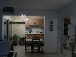 réaménager ma cuisine avec ouverture sur salon