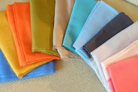 Leomax Cashmere Collection Very Soft Great Colours Modeblog Lieblingsstil Fashion