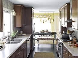 Kitchen Countertop Decorative Accessories kitchen how to organize your kitchen countertops kitchen counter