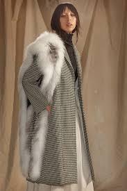 vests for women wardrobelooks com