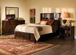 Raymour And Flanigan Bunk Beds by Saratoga Contemporary Bedroom Collection Design Tips U0026 Ideas