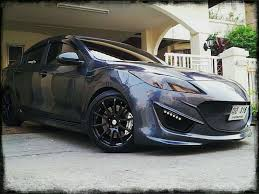 21 best MazdaSpeed 3 Ideas images on Pinterest