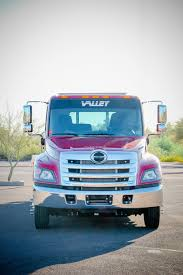 100 Tow Truck Phoenix About Us Valley Ing Co