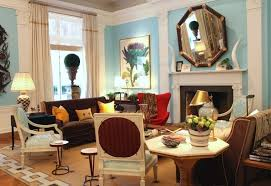 Revealing The Hottest Interior Design Trends For 2015