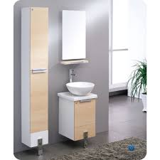 Cheap Vanity Chairs For Bathroom by Bathroom Vanity Furniture For Bathroom Sink And Vanity Combo 48
