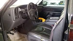 04 Chevy Silverado SS; 109K Miles, 6.0L Engine, All Wheel Drive, All ... Awesome One Of A Kind 4 Door 1966 Chevy C60 I Found For Sale On Door Silverado Garage And Chevrolet 4wd Ltz Crew 2l Lifted Trucks For Sale Wd Cab Sold2011 Chevrolet Silverado For Sale Lt Trim Crew Cab Z71 4x4 44k 2016 Colorado 4wd Diesel Test Review Car And Driver Sold Soldupdated Pics 2003 Black Bloodydecks New 2018 1500 Pickup In Courtice On U198 Facilities Truck 731987 Ord Lift Install Part 1 Rear Youtube Chevy S10 4x4 Doorjim Trenary Chevrolet Near Me Armbruster Apache 1959