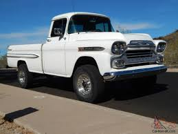 1959 Chevy Apache Fleetside Truck (4x4) Chevrolet Silverado 1500 Questions How Expensive Would It Be To Chevy 4x4 Lifted Trucks Graphics And Comments Off Road Chevy Truck Top Car Reviews 2019 20 Bed Dimeions Chart Best Of 2018 2016chevroletsilveradoltzz714x4cockpit Newton Nissan South 1955 Model Kit Trucks For Sale 1997 Z71 Crew Cab 4x4 Garage 4wd Parts Accsories Jeep 44 1986 34 Ton New Interior Paint Solid Texas 2014 High Country First Test Trend 1987 Swb 350 Fi Engine Ps Pb Ac Heat