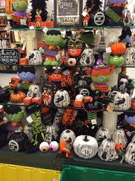 Walgreens Halloween Decorations 2015 by Vintage Halloween Collector August 2015