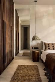 wickerlightinginside jpg bedroom interior house interior