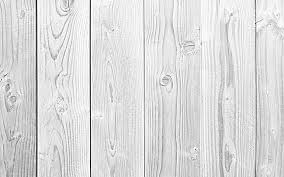 White Wood Texture Background Board Wooden Image