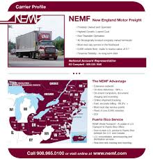 Newsletter Issue 13 - Fall 2015 - Simplified Logistics Anyone Know What Color This Truck Is The Truckers Forum Charles Danko Truck Pictures Page 8 Nemf New England Motor Freight Trucking Winross Truck 1756371991 New England Motor Freight Fined For Cleanup Vlations Of Cades Trucks On American Inrstates Rays Photos Paul Mccartneys Fatherinlaws Trucking Company Sued By Monmouth Nemf Hash Tags Deskgram Includes Transportation Services Thirdparty Logistics