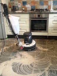 amazing tile floor cleaning machines with regard to kitchen modern