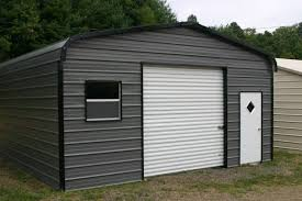 Vinyl Storage Sheds Menards by Carports Build A Shed Kit Used Carports Shed Kits For Sale
