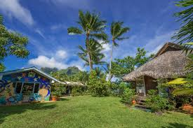 100 Bora Bora Houses For Sale Undisclosed Address PF Luxury Home For Wall