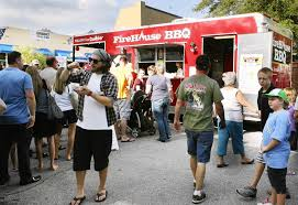 Food Trucks Orlando: Where To Find Food Trucks Orlando ... Food Truck Archives Eat More Of It Regions Events Face Competion For Trucks And Orlando Food Truck Rules Could Hamper Recent Industry Growth Melissas Chicken Waffles Trucks Roaming Hunger Best Arepas In Mejores De Worlds Largest Rally Gets Even Larger Second Year A Group Of Tourists Ling Up For At Watch Me Ck Jerk Shack Gourmet Island Bbq Wrap Designed Printed Installed By Technosigns Casa Chef Fl Olive Garden Breadscknation Makes First Stop Cater Mexican Cuisine Or Menu To Your