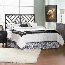 Queen Bed Frame For Headboard And Footboard by Brilliant Metal Bed Frame With Headboard Clandestin Pertaining To