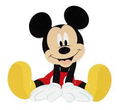 Disney Mickey Mouse Bathroom Decor by 100 Mickey Mouse Bathroom Decor Canada Minnie And Mickey