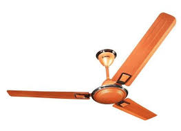 ceiling fan making humming noise image collections home fixtures