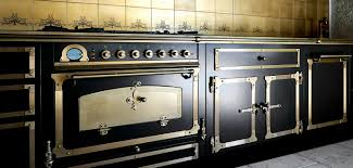 cuisine a l ancienne universal décoration des cuisines en extérieur