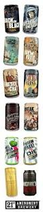 Kbc Pumpkin Ale Calories by The 25 Best Ideas About Popular Beers On Pinterest