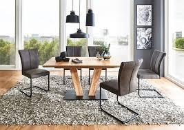 stühle finden bei name handelspartner in ort vepo polster