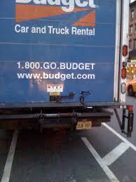 100 Budget Truck Rental Coupon Coupon Codes Rental Car Momma Uoi Coupon Code