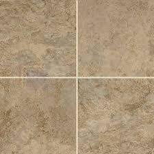 adura tile grout colors luxury vinyl tile adura dynasty pearl at212