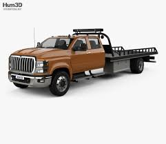 International CV Crew Cab Rollback Truck 2018 3D Model - Vehicles On ... Enclosed Rollback Cliffside Body Truck Bodies Equipment Fairview Nj Tow For Sale In Maryland Ironicrollback Involved Significant Crash 2018 New Ford F550 Xlt Plus 20ft Jerrdan Rollback Tow Truck Wrecker Bed Options Detroit Sales Quality Repair Inc 2019 Kenworth T270 22 Ft Steel Jerrdan Flatbed 42 Dofeng For Sale Buy Cheap 2010 Ford Super Duty For Sale 2839 Services Towing Evidentiary Impounded Vehicles 2017 Peterbilt 377 4car Carrier_truck Tractor Freightliner Columbia Market