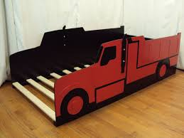 Kenworth Dump Truck Kids Twin Size Bed Frame In Red | Truck Beds ... Norstar Truck Beds And Iron Bull Trailers Industrial Rogue Body Build Your Own Dump Work Review 8lug Magazine Jj Bodies True Hope A Future Dudes Dump Truck Bed Combination Servicedump Bodies Products Truckcraft Cporation Alinum Heritage Archives Cstk Equipment New Custom Fabricated Intercon