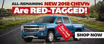 100 Used Pickup Trucks For Sale In Texas 1 Chevy Dealer In US And New And Cars In Dallas