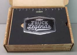 Chevy Truck Legends Emblem Placement - 2014 - 2018 Chevy Silverado ... 2pcs Matte Black Z71 4x4 Emblems Gmc Chevy Silverado Sierra Tahoe Truck Fabulous 1953 Ford F100 Bagged Custom Bed And Pating Chevrolet Bowtie Blem Chevrolet Colorado Canyon 1955 Second Series Chevygmc Pickup Brothers Classic Parts 1957 Quiksilver Hot Rod Network Capt Hays 1959 Apache American Soldier Truckin Magazine Grille Tailgate Flag Vinyl Overlay Images Of Vector Template For Download Geekchicpro C10 Jimmy Blazer Suburban Crew Cab How To Replace A Car Or Emblem Legends Placement 2014 2018 Vintage Photograph By Alan Hutchins