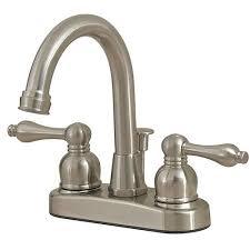 Sink Faucet Rinser Walmart by Walmart Bathroom Faucets Kitchen Bathroom Faucets Walmart Kitchen