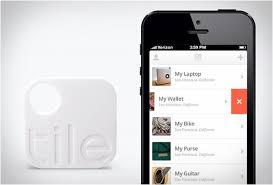 tile tracking device now helps you in finding phone