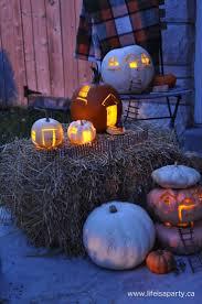 Fiber Optic Pumpkin Head Scarecrow by 27 Best Salem Collection Images On Pinterest Pumpkins Halloween