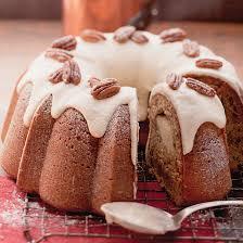 tunnel cream banana nut cake 2
