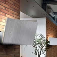 büromöbel design wandbeleuchtung led 5 watt wohnzimmer
