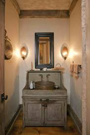 Astonishing Country Cottage Bathroom Design Ideas Great Home For For ... 37 Rustic Bathroom Decor Ideas Modern Designs Small Country Bathroom Designs Ideas 7 Round French Country Bath Inspiration New On Contemporary Bathrooms Interior Design Australianwildorg Beautiful Decorating 31 Best And For 2019 Macyclingcom Unique Creative Decoration Style Home Pictures How To Add A Basement Bathtub Tent Sizes Spa And
