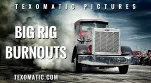 Big Rig Burnouts | Guilty By Association | Chrome Shop Mafia 2015 ... Chrome Shop Mafias Guilty By Association 2014 Dvd Teaser Youtube March Truck Of The Month Benusches Mafia We Build Trucking Pinterest Rigs And Biggest Truck Show Hlight Movin Out A Record Breaking 8th Annual For 4 State Trucks Sales Texas Photo Gallery 75 Pride Polish Competitors Full List Contemplating Classic Cabovers At Mats 2018 American Trucker My Norwegian Dcp Fleet Is Growing Modified 1913 Long Low Blue