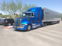 Photo, Video: Western Star Introduces Re-designed On-highway ... Big Rigs Rollin On 2 Autocar Freightliner Kenworth 2015 Pride Polish Circuit Kicks Off This Week In Wildwood Fla Todays Trucking The Business Information Resource For The Semitrckn Western Star Custom Big Riggin Pinterest Like Progressive Truck Driving School Wwwfacebookcom Trucks Star Trucks Ab Rig Weekend 2004 Protrucker Magazine Canadas Bc 2010 Truckfax January 2017