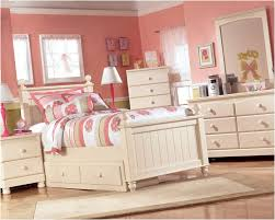 Kids Furniture glamorous rooms to go bedroom sets sale Kids Rooms