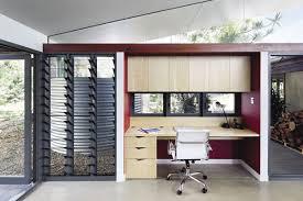 100 Maleny House ArchitectureAU