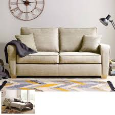 Amazoncom Giantex Futon Sofa Bed Convertible Recliner Couch 5